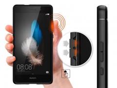 قاب محافظ اسپیگن Spigen Rugged Armor Case For Motorola Moto G5