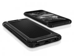 قاب محافظ اسپیگن Spigen Rugged Armor Extra Case For Huawei P10