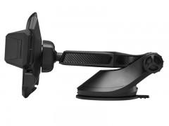 پایه نگهدارنده اسپیگن Spigen Kuel® TS36 Signature Car Mount Holder