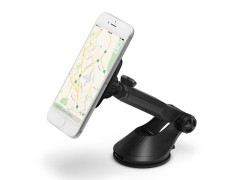 پایه نگهدارنده اسپیگن Spigen Kuel® H35 Signature Car Mount Holder