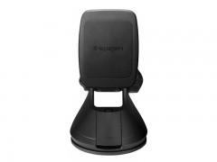 پایه نگهدارنده اسپیگن Spigen Kuel® H35 Signature Car Mount Holder