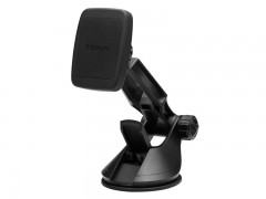 پایه نگهدارنده اسپیگن  Spigen Kuel® H36 Signature Car Mount Holder