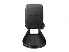 پایه نگهدارنده اسپیگن  Spigen Kuel® H36 Signature Car Mount Holder
