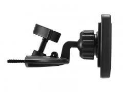 پایه نگهدارنده اسپیگن Spigen Kuel® H23 CD Slot Magnetic Car Mount