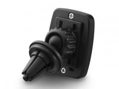 پایه نگهدارنده اسپیگن Spigen Kuel® H12 Hexa-Core Magnetic Air Vent Car Mount