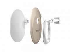حلقه نگهدارنده اسپیگن Spigen Style Ring