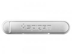 پایه نگهدارنده اسپیگن Spigen U100 Universal Metal Kickstand