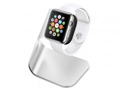 پایه نگهدارنده و داک شارژ ساعت هوشمند اپل اسپیگن Spigen Apple Watch Stand S330