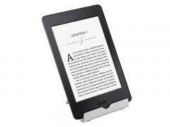 پایه نگهدارنده گوشی و تبلت اسپیگن Spigen Aluminum Tablet Stand S320