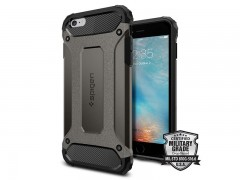 قاب محافظ اسپیگن Spigen Tough Armor Tech For iPhone 6S Plus