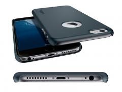 قاب محافظ اسپیگن Spigen Thin Fit A Case For Apple iPhone 6 Plus