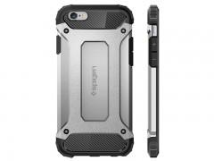 قاب محافظ اسپیگن Spigen Tough Armor Tech For iPhone 6S Plus