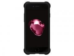 قاب محافظ اسپیگن Spigen Rugged Armor Extra Case For Apple iPhone 7 Plus