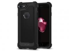 قاب محافظ اسپیگن Spigen Rugged Armor Extra Case For Apple iPhone 7