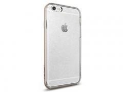 قاب محافظ اسپیگن Spigen Neo Hybrid Crystal Glitter Case For Apple iPhone 6S