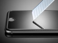 محافظ صفحه نمایش گلس اسپیگن Spigen Glass.tr Slim Screen Protector For Apple iPhone 6