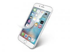 قاب محافظ اسپیگن Spigen Air Skin Case For Apple iPhone 6S