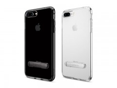 قاب محافظ اسپیگن Spigen Ultra Hybrid S Case For Apple iPhone 7