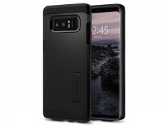 قاب محافظ اسپیگن Spigen Tough Armor Case For Samsung Galaxy Note 8