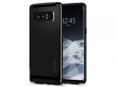قاب محافظ اسپیگن Spigen Neo Hybrid Case For Samsung Galaxy Note 8