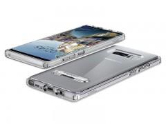 قاب محافظ اسپیگن Spigen Ultra Hybrid S Case For Samsung Galaxy Note 8