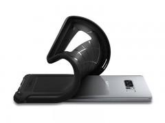قاب محافظ اسپیگن Spigen Rugged Armor Extra Case For Samsung Galaxy Note 8