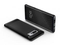 قاب محافظ اسپیگن Spigen Rugged Armor Case For Samsung Galaxy Note 8