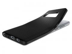 قاب محافظ اسپیگن Spigen Liquid Air Armor Case For Samsung Galaxy Note 8