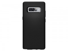 قاب محافظ اسپیگن Spigen Liquid Air Armor Case For Samsung Galaxy Note 8