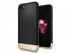 قاب محافظ اسپیگن Spigen Style Armor Case For Apple iPhone 7