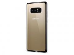 قاب محافظ اسپیگن Spigen Ultra Hybrid Case For Samsung Galaxy Note 8