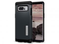 قاب محافظ اسپیگن Spigen Slim Armor Case For Samsung Galaxy Note 8