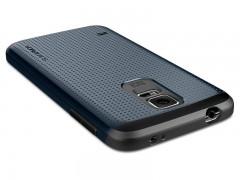 قاب محافظ اسپیگن Spigen Slim Armor Case For Samsung Galaxy S5