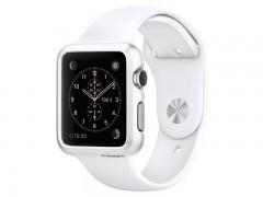 قاب محافظ اپل واچ اسپیگن Spigen Thin Fit Case For Apple Watch 1 42mm