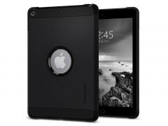 "قاب محافظ ایپد اسپیگن Spigen iPad 9.7"" Case Tough Armor"