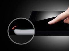 محافظ صفحه نمایش ایپد اسپیگن Spigen GLAS.tR Slim Screen Protector For Apple iPad Mini 4