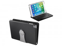 کیبورد وایرلس ایپد اسپیگن Spigen Wireless Keyboard Case For Apple iPad Mini 4