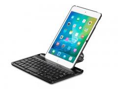 کیبورد وایرلس ایپد اسپیگن Spigen Wireless Keyboard Case For Apple iPad Mini 4