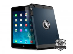 قاب محافظ ایپد اسپیگن Spigen Tough Armor Case For Apple iPad Mini