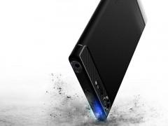 قاب محافظ اسپیگن Spigen Rugged Armor Case For Sony Xperia XZ Premium