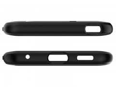 قاب محافظ اسپیگن Spigen Rugged Armor Case For LG V30