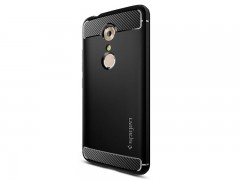 قاب محافظ اسپیگن Spigen Rugged Armor Case For ZTE Axon 7
