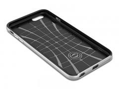 قاب محافظ اسپیگن Spigen Neo Hybrid Case For Apple iPhone 6 Plus