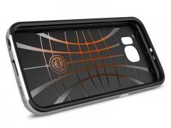 قاب محافظ اسپیگن Spigen Neo Hybrid Case For Samsung Galaxy S6