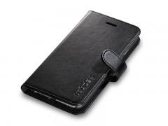 کیف محافظ چرمی اسپیگن Spigen Wallet S Case For Apple iPhone 6S