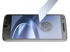 محافظ صفحه نمایش گلس اسپیگن Spigen GLAS.tR Screen Protector For Nexus 6P