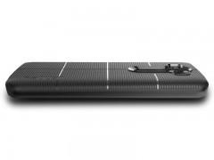 قاب محافظ اسپیگن Spigen Capsule Capella Case For LG V10