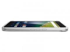قاب محافظ اسپیگن Spigen Neo Hybrid EX Case For Nexus 6P