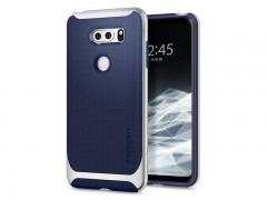 قاب محافظ اسپیگن Spigen Neo Hybrid Case For Samsung Galaxy Note 8