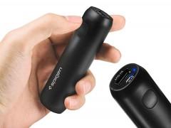پاور بانک 3350 میلی آمپر ساعتی اسپیگن Spigen F703S Portable Battery